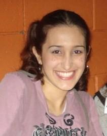 narinha