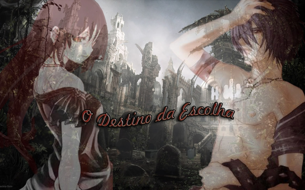 o_destino_da_escolha