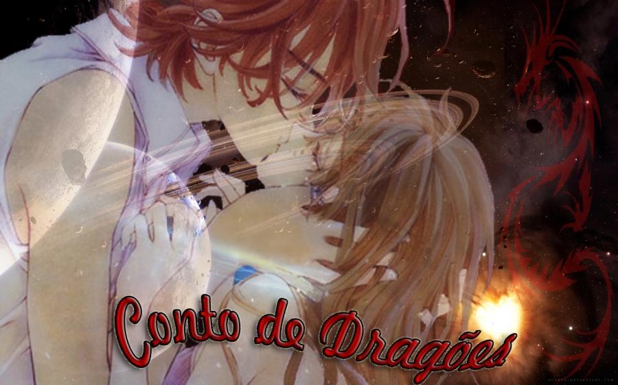conto_dragoes