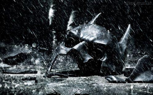 280821_Papel-de-Parede-Mascara-do-Batman-Batman-O-Cavaleiro-das-Trevas-Ressurge_1280x800