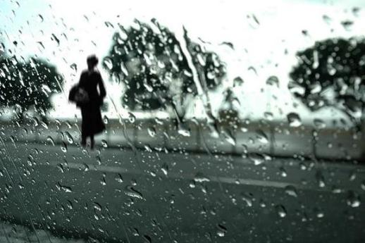 chuva-que-molha-a-terra