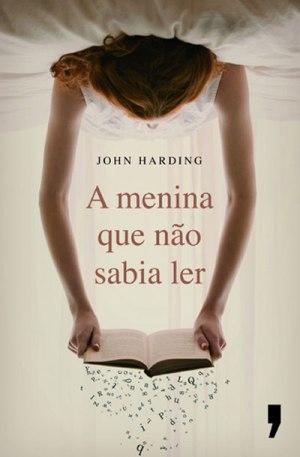 a_menina_que_não_sabia_ler