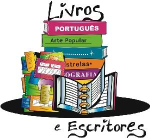 escritores_livros
