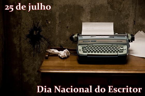 escritores_livros2