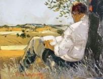 homem-lendo-livro2