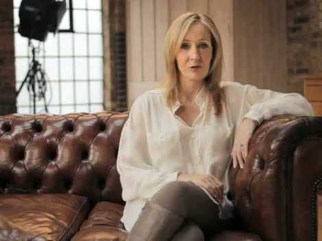 how-a-mysterious-tweet-exposed-jk-rowling-as-the-author-of-the-cuckoos-calling