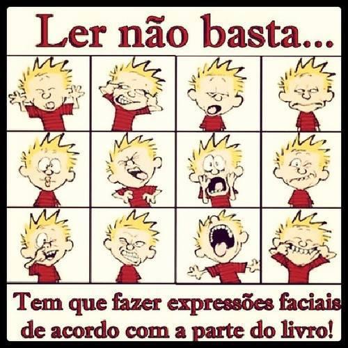 ler_não_basta