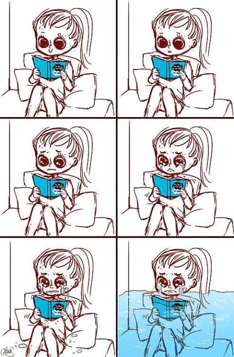livro_choro