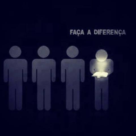 livro_diferença