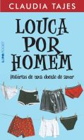 Louca_por_homem
