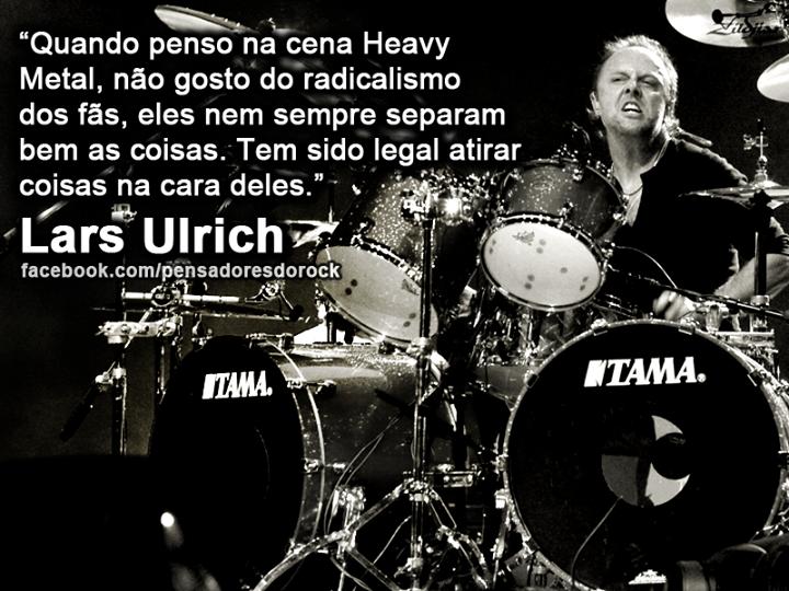 rock15