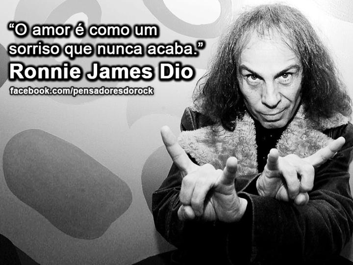 rock17