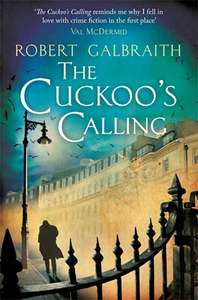 the_cuckoos_calling