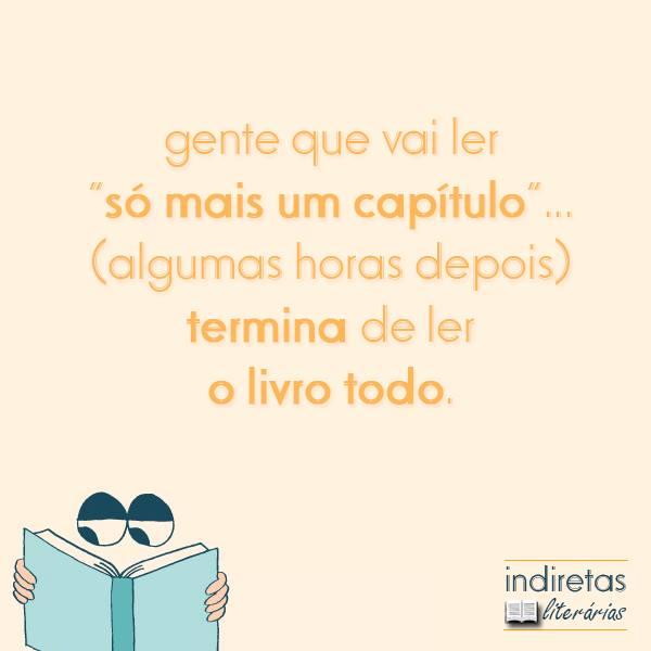 livros_e_capítulos