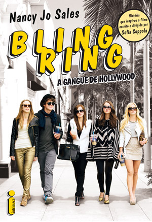 Capa_Bling-Ring-a-gangue-de-Hollywood_P