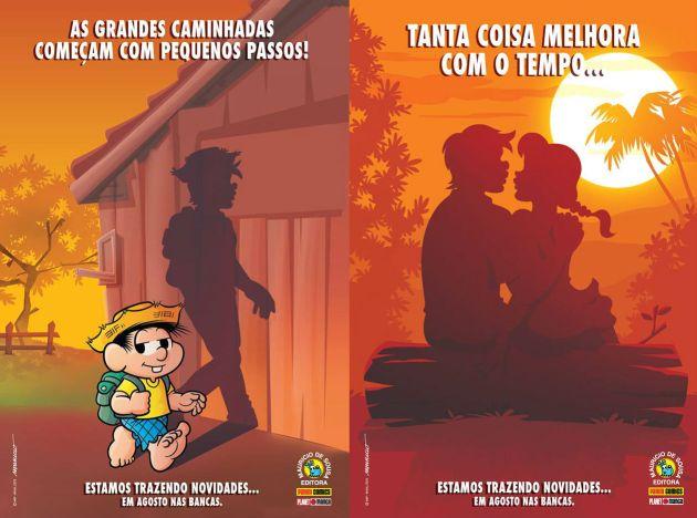 chico_bento_moço_propaganda