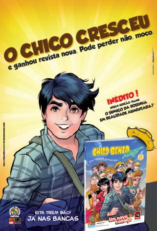 chico_bento_moço_propaganda3