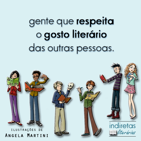livros_estilos_respeito