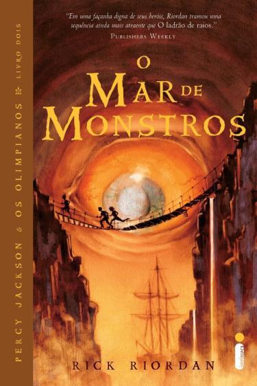 Percy-Jackson-e-o-Mar-de-Monstros-livro