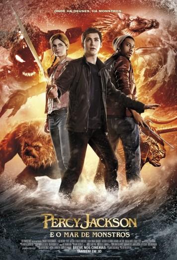 Percy-Jackson-e-o-Mar-de-Monstros-poster-br