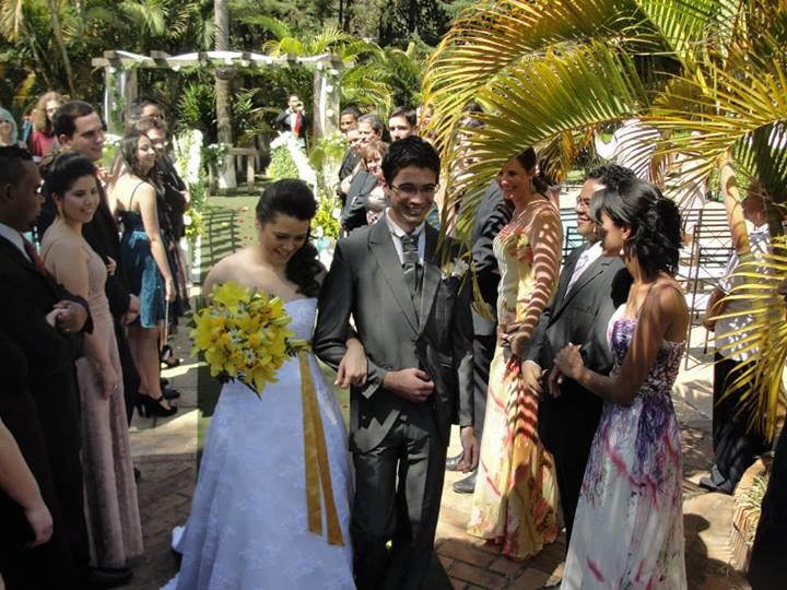 casamento_leo_e_kel