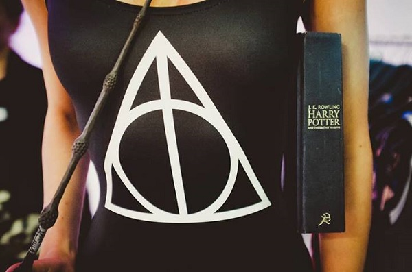 black-milk-harry-potter (1)