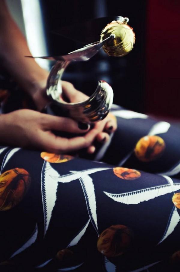 black-milk-harry-potter (13)