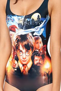 black-milk-harry-potter (16)