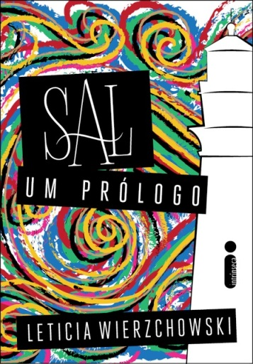 capa_SAL_ebook2