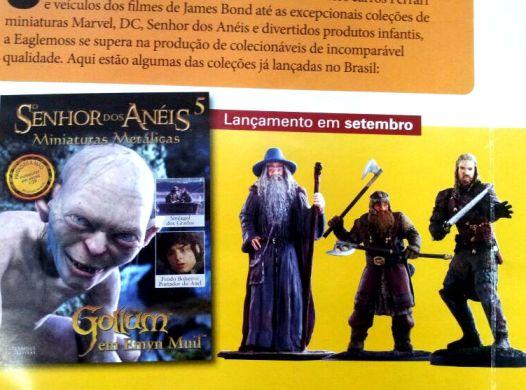 miniaturas-senhor-dos-aneis1