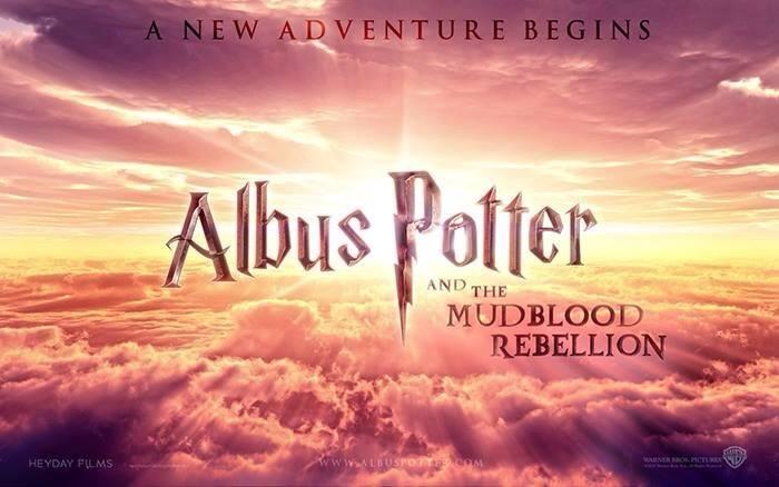 Albus_Potter