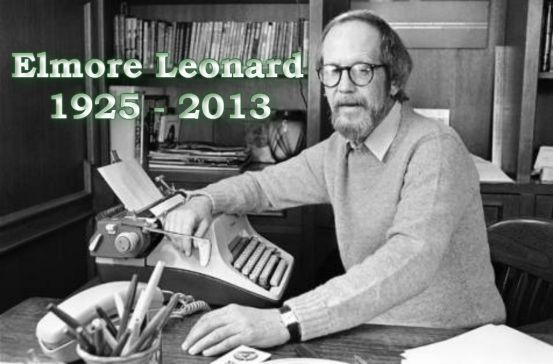 elmore-leonard