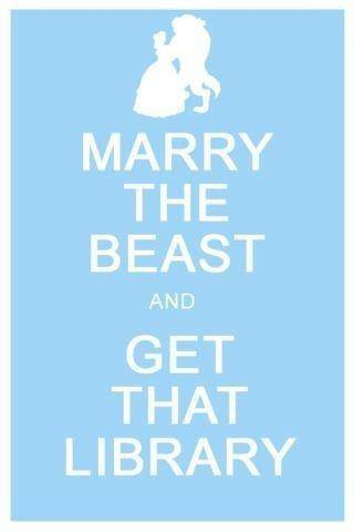 marry_the_beast