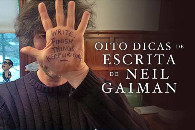 neil_gaiman_dicas