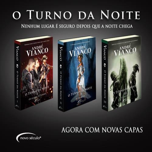 vianco1