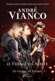 vianco3