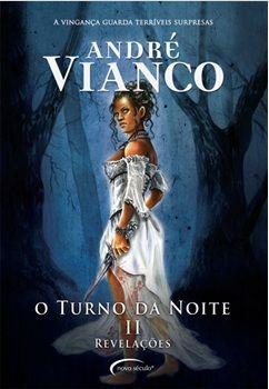 vianco4