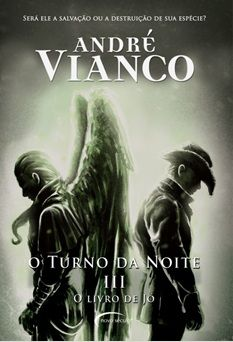 vianco5