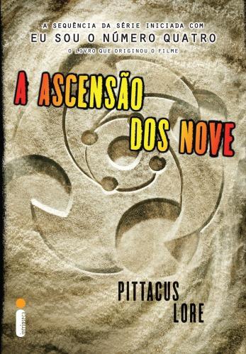 A-Ascensão-dos-Nove_livro
