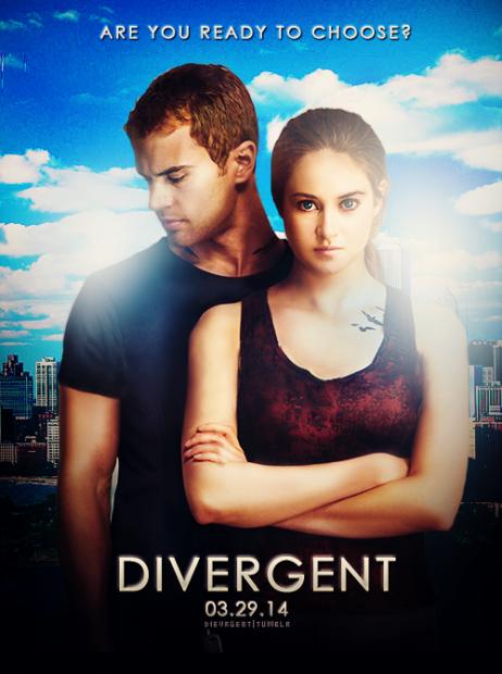 capa_divergente1