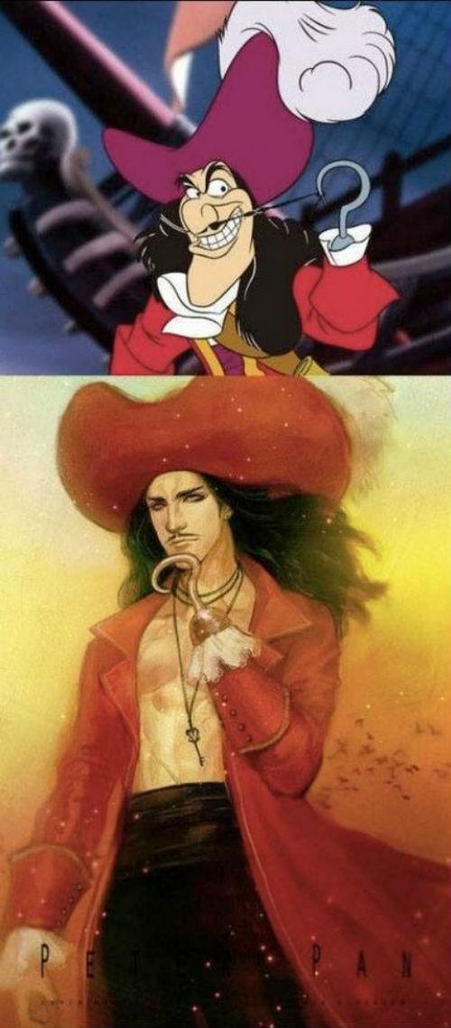 disney-capitão-gancho