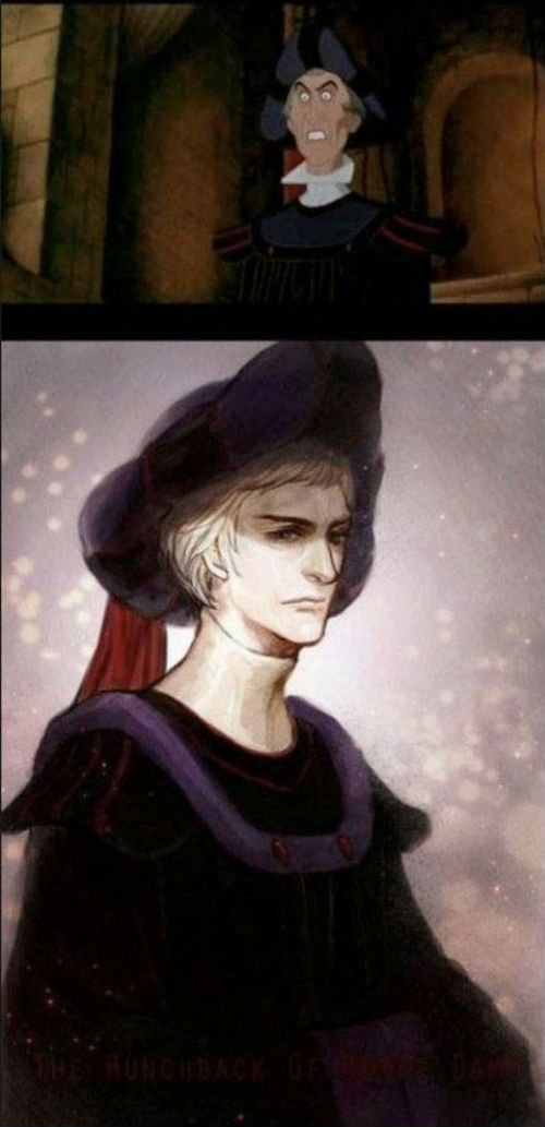 disney-frollo