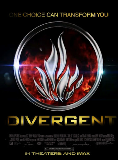 divergent-movie-poster-fan-made