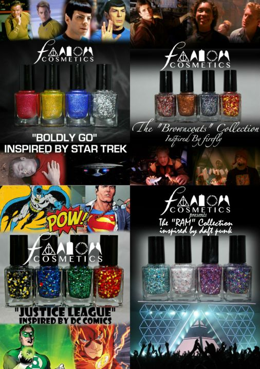 Fandom Cosmetics1