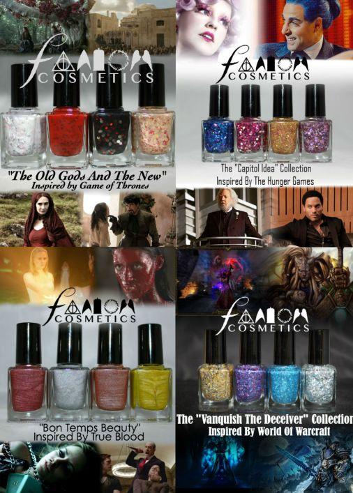 Fandom Cosmetics3