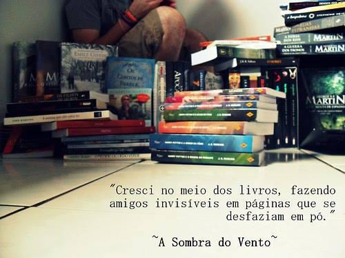 frase_livros