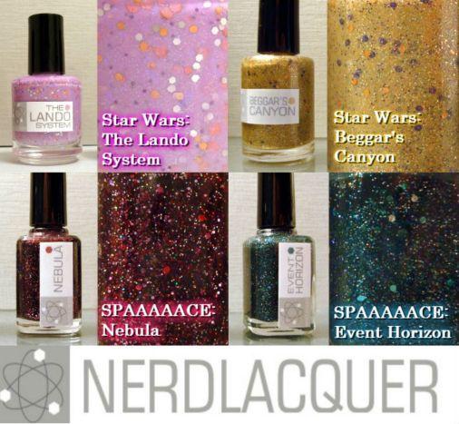 NerdLacquer3