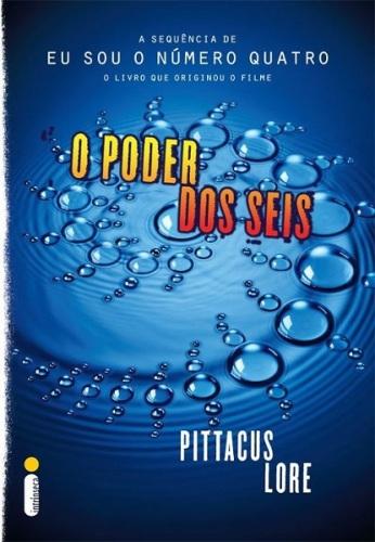 O-Poder-dos-Seis_livro