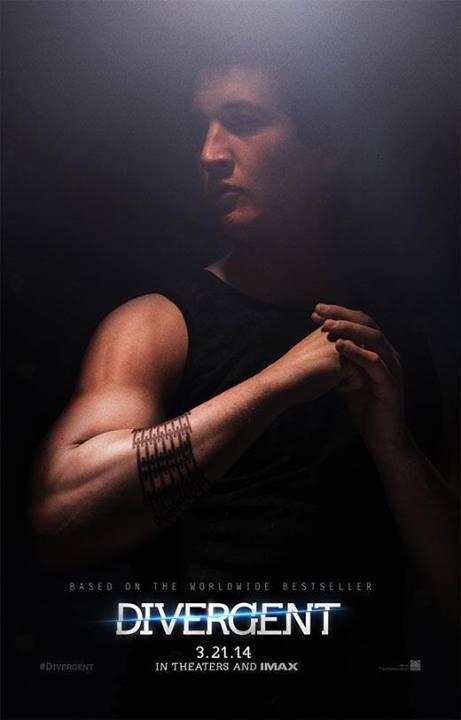 poster-filme-divergente1