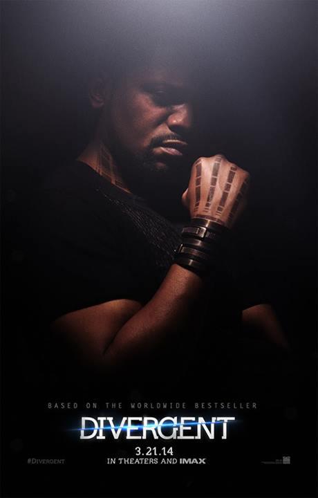 poster-filme-divergente3